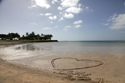 hawaii10.jpg