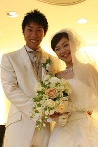 IMG_6495blog.jpg