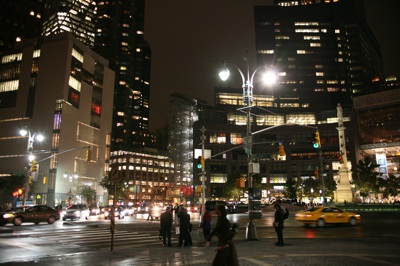 NY_1001_4.jpg