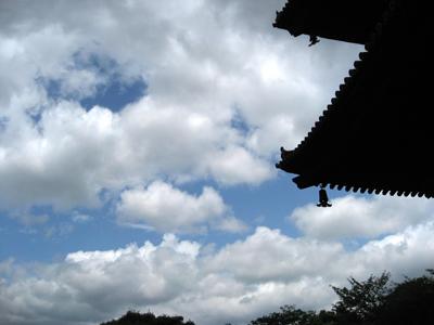 toji_03.jpg