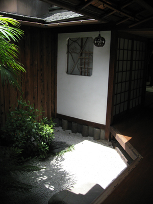 toji_05.jpg