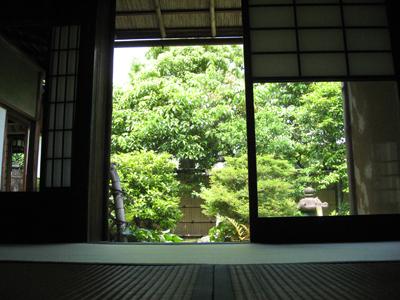 toji_06.jpg