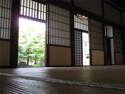 toji_07.jpg
