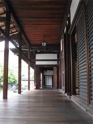 toji_08.jpg