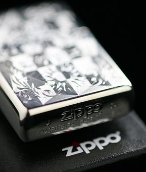 zippo2.8.jpg